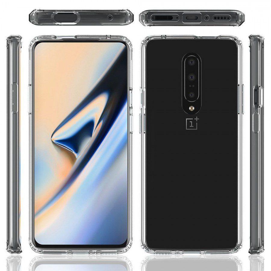 Lo smartphone visto in tutte le sue angolazioni | Evosmart.it