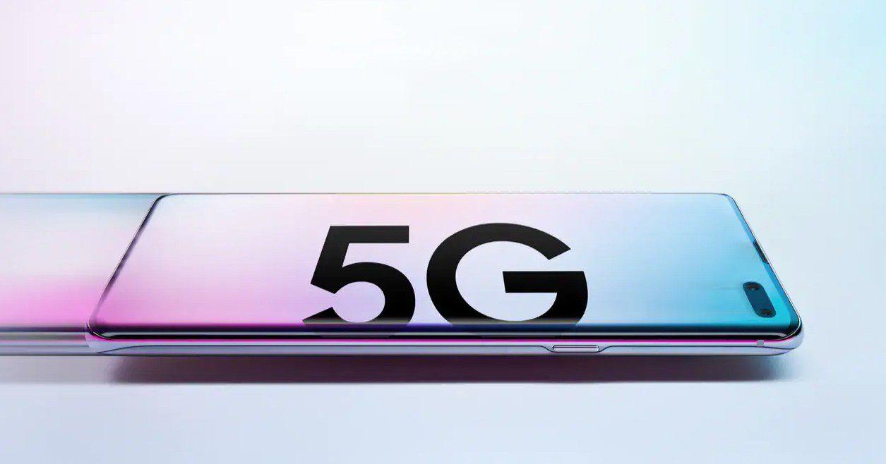 Samsung Galaxy S10 5G (2)