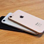 Apple: iPhone SE 2 potrebbe arrivare a inizio 2020