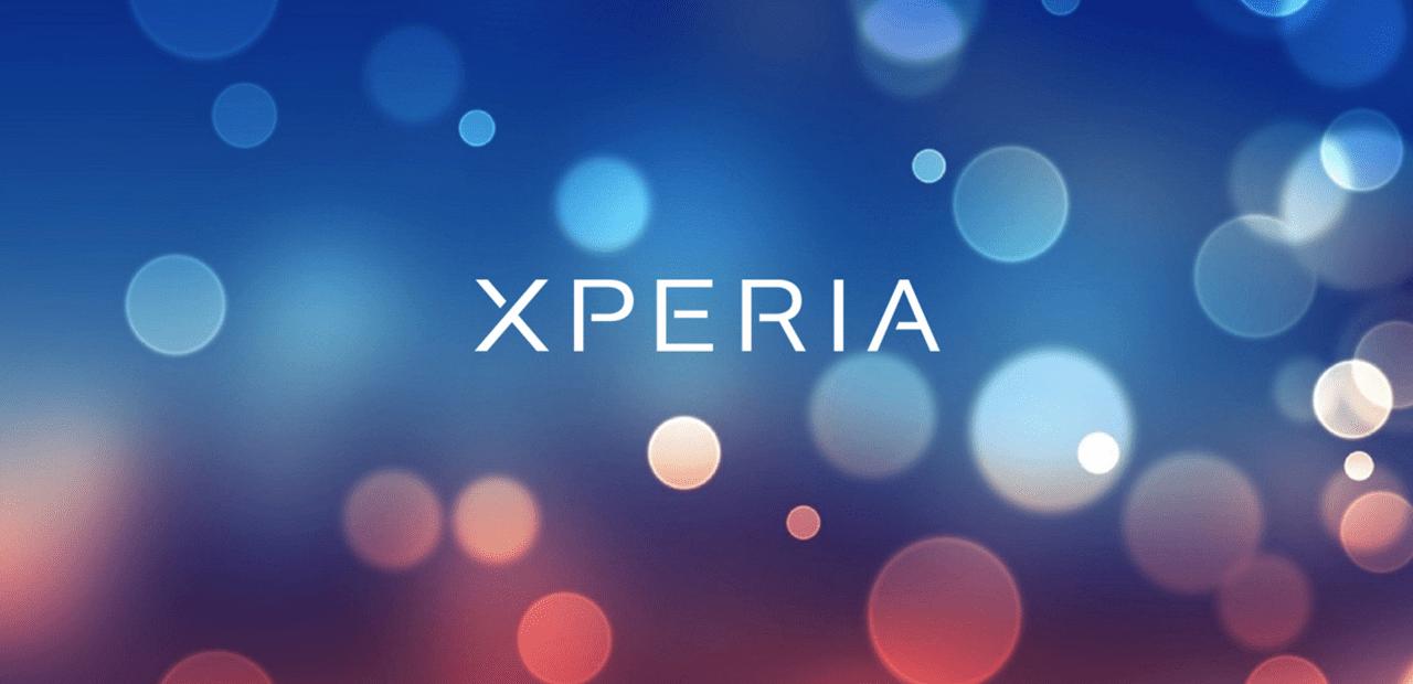 Sony Xperia 1 Concept appare in rete. Ma non dovevano esistere più?