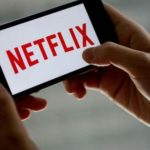 Netflix elimina il primo mese gratuito e il supporto ad AirPlay | Evosmart.it