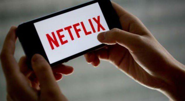 Netflix elimina il primo mese gratuito e il supporto ad AirPlay | Evosmart.it