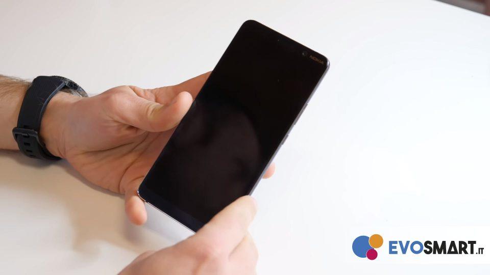 Nokia 9 PureView, il nuovo top di gamma della casa finlandese | Evosmart.it