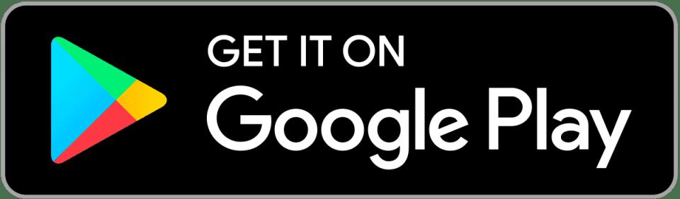 Play Store, migliori app in sconto oggi 27 aprile | Evosmart.it