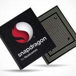 "Ufficiali gli Snapdragon 730, 730G, 655: parola d'ordine ""AI"" | Evosmart.it"