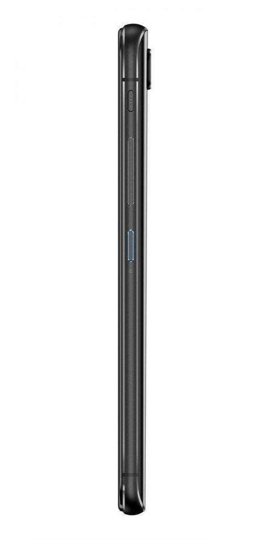 Asus Zenfone 6 svelato il giorno prima della presentazione | Evosmart.it