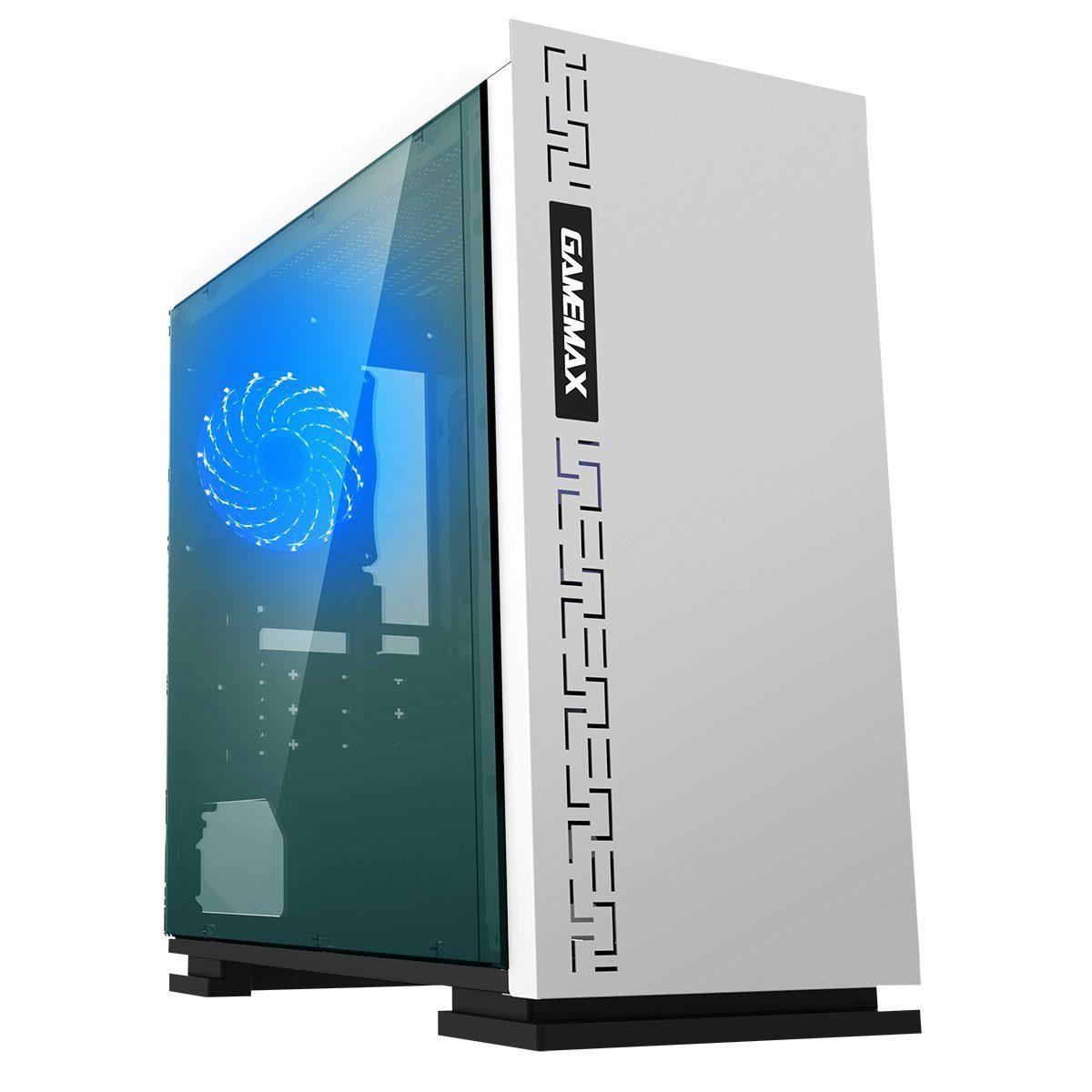 La migliore configurazione PC da 400€ | Maggio 2019