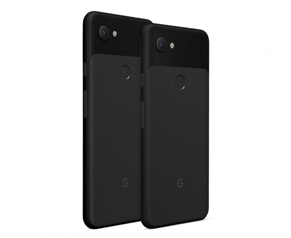 Google Pixel 3a e 3a XL | Evosmart.it