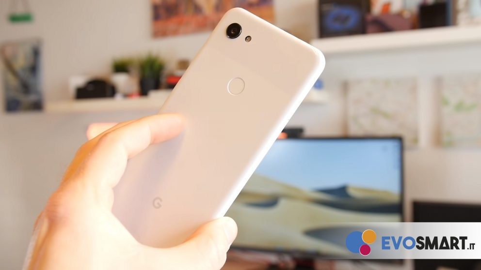 google pixel 3a xl 04