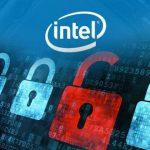 MDS, ecco la nuova vulnerabilità per le CPU Intel | Evosmart.it