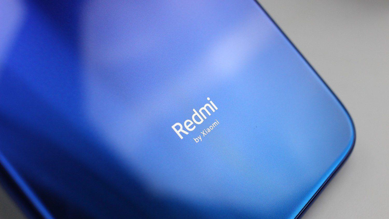 Redmi K20: svelata la capienza della batteria, non vi deluderà