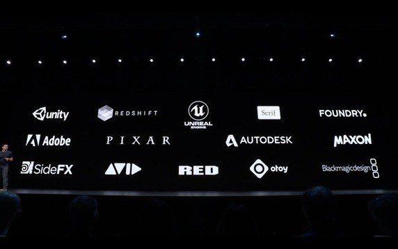 Quanto sono Pro i nuovi Mac Pro e Pro Display XDR?