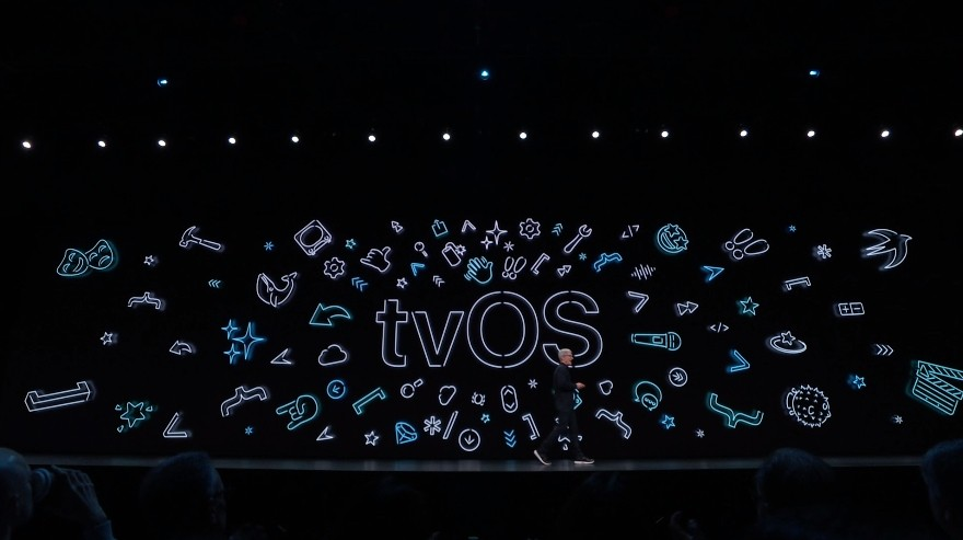 apple wwdc 2019 keynote 015