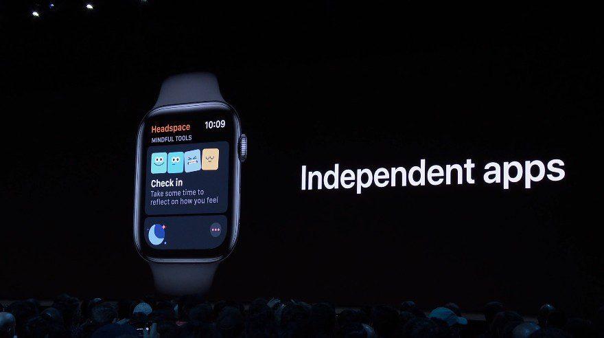 apple wwdc 2019 keynote 027