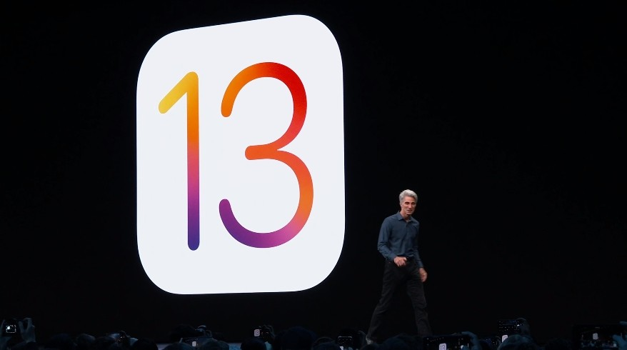 apple wwdc 2019 keynote 057