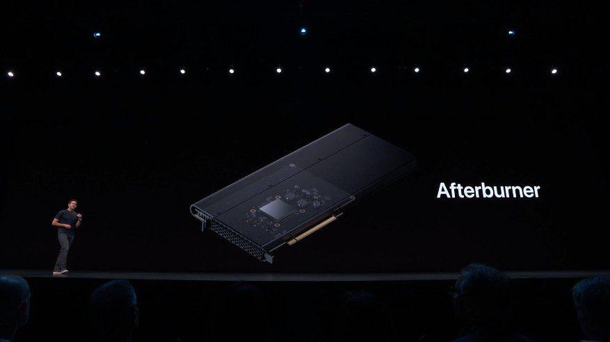 Quanto sono Pro i nuovi Mac Pro e Pro Display XDR? | Evosmart.it