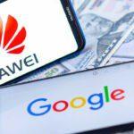 Huawei: per Google il ban mette a rischio la sicurezza degli utenti