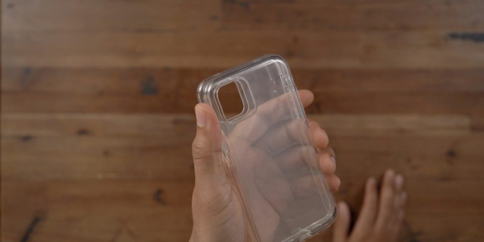 Presunte cover dei prossimi iPhone