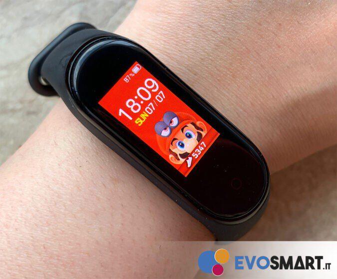watchfaces iphone