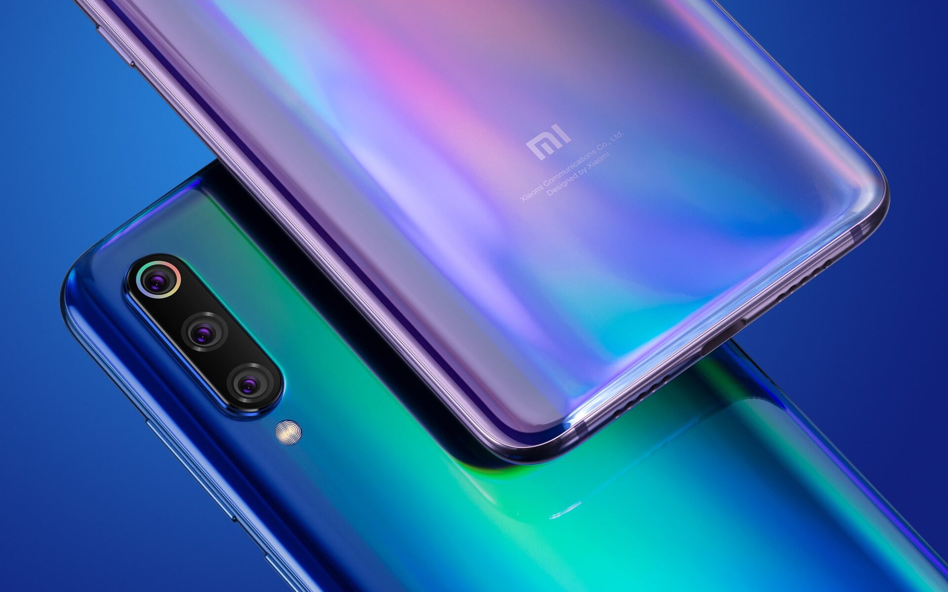 Xiaomi Mi 9: in arrivo la prima closed beta basata su Android Q