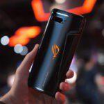 Asus ROG Phone 2: annunciato il prezzo per il mercato cinese