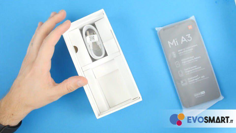 Caricabatterie e (finalmente) cavo USB Type-C   Evosmart.it