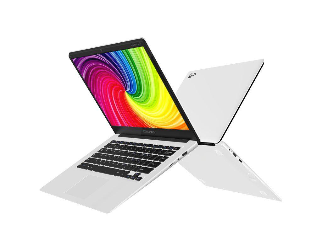 Chuwi sarà presente a IFA 2019 con due nuovi laptop