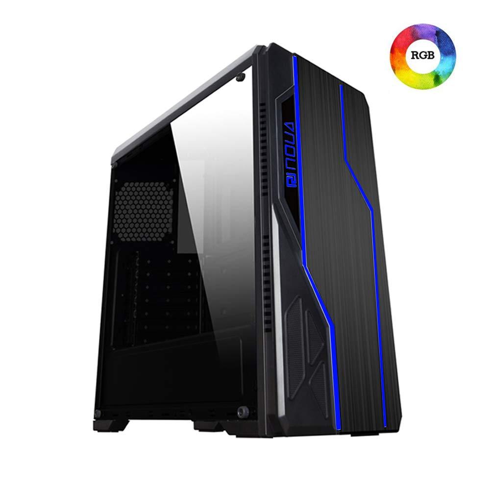 La migliore configurazione PC da 400€ | Estate 2019