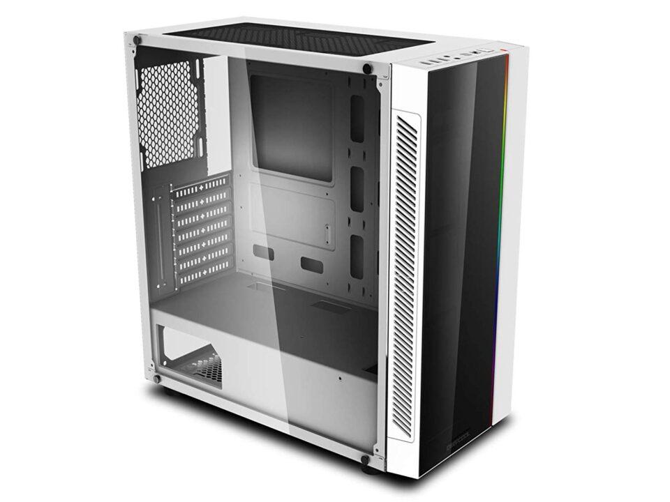 La migliore configurazione PC da 300€   Estate 2019   Evosmart.it