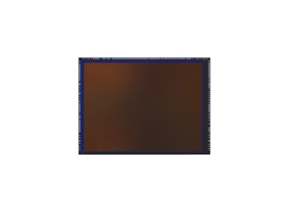 Samsung presenta ufficialmente il mostro: 108 MP in tasca | Evosmart.it