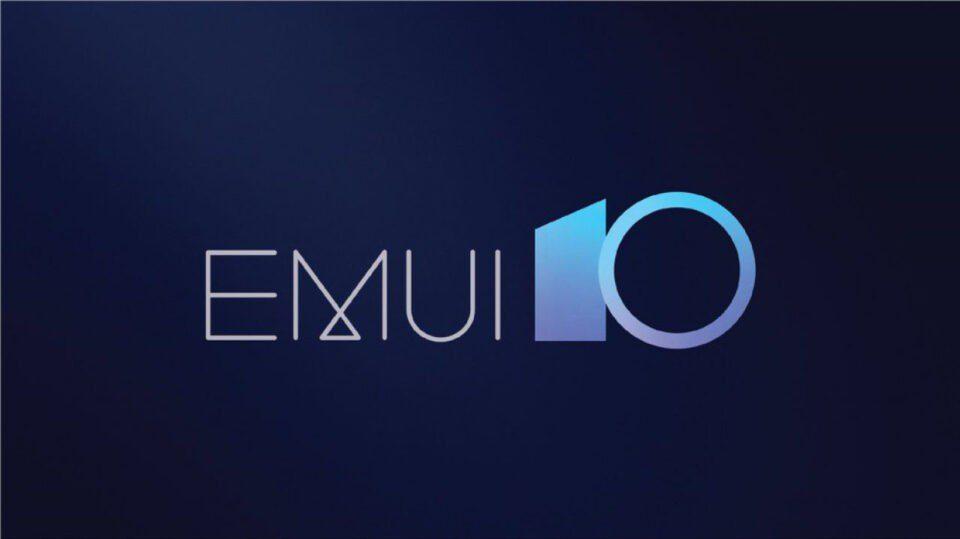 EMUI 10 sarà basata su Android Q: le principali novità