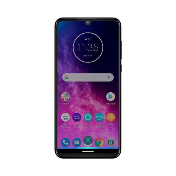 Motorola One Zoom senza segreti: immagini, scheda tecnica e prezzo | Evosmart.it