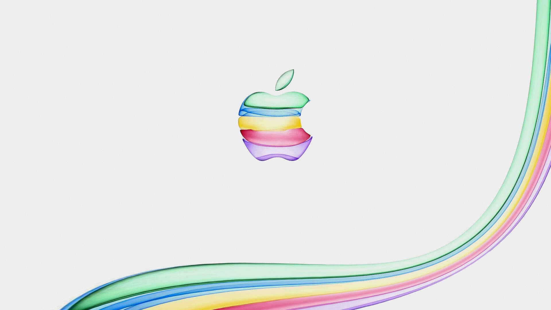 10 settembre evento apple Archivi - Evosmart.it