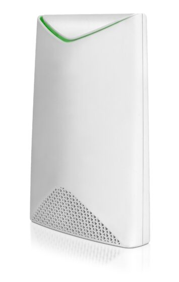 un nuovo access point Mesh con switch 4 porte gigabit Ethernet integrato, uno switch a 10 porte gigabit con una maggiore capacità PoE supportato da Insight, l'inclusione all'interno dell'ecosistema Insight di altri switch Smart Pro Managed e l'aggiunta dell'Instant Captive Portal per tutti i prodotti wireless gestiti da Insight.