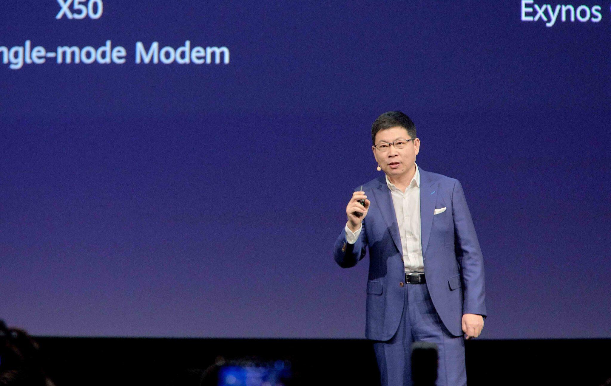IFA 2019 | Il Kirin 990 è il primo SoC ad avere modem 5G integrato