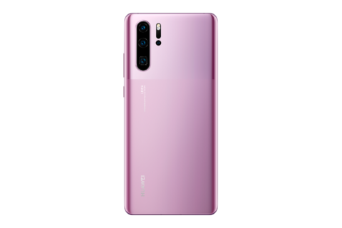 Huawei P30 Pro | Evosmart.it