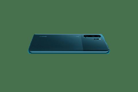 IFA 2019 | Due nuovi colori per il P30 Pro | Evosmart.it