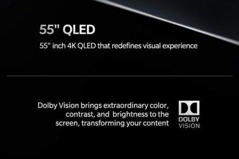 Pete Lau di OnePlus mostra in anteprima il telecomando della nuova OnePlus TV   Evosmart.it
