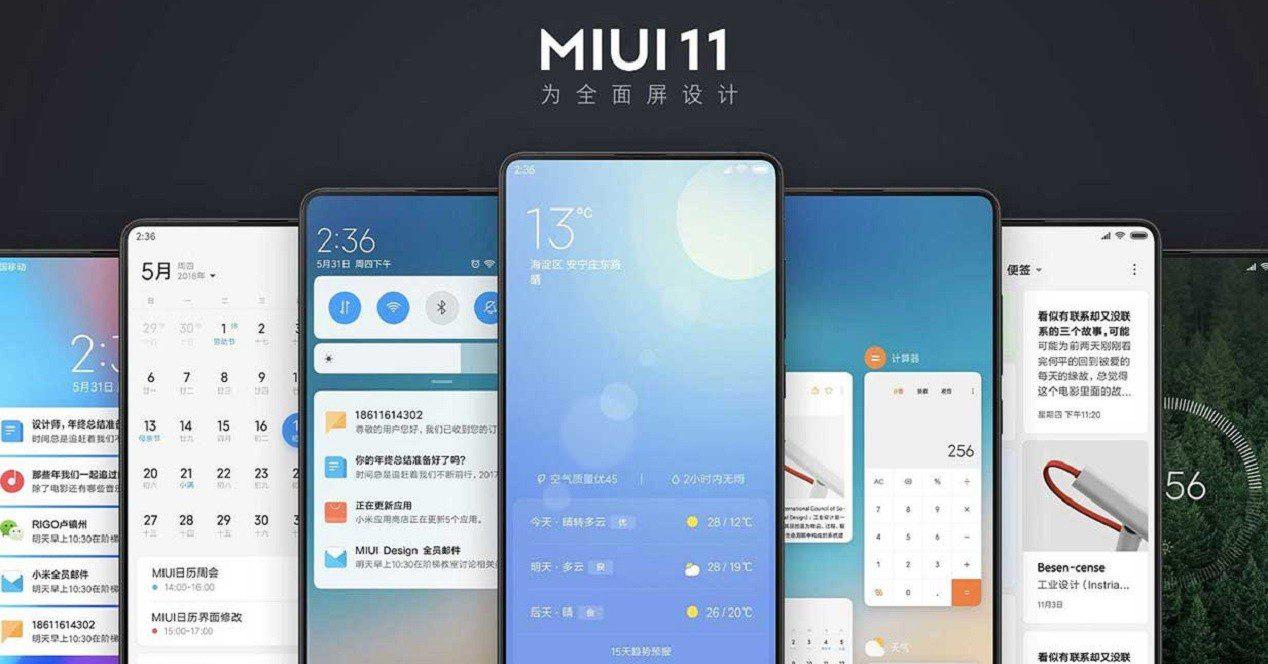 Xiaomi: al debutto il 24 Settembre Mi MIX 4 e la nuova MIUI 11