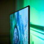 IFA 2019 | Philips presenta i nuovi TV OLED+