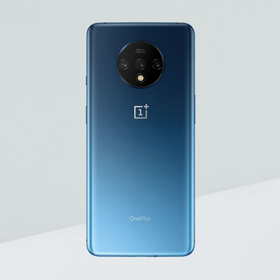 OnePlus 7T teaser (2)