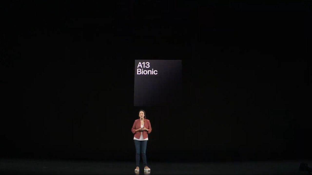 apple a13 bionic 3
