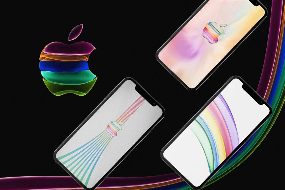 """Apple: come seguire l'evento del 10 Settembre """"By innovation only"""""""