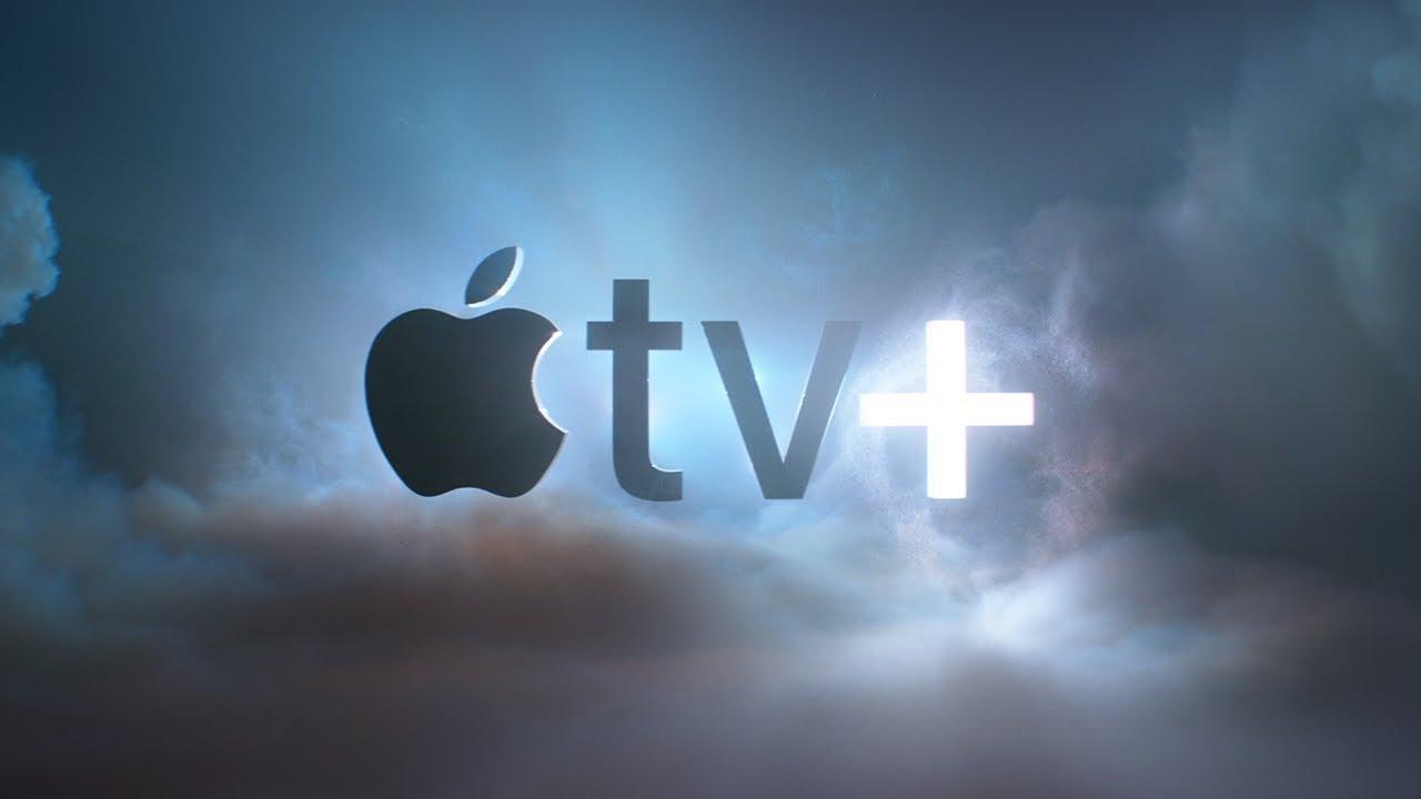 Apple TV+: i film debutteranno in anteprima sul grande schermo