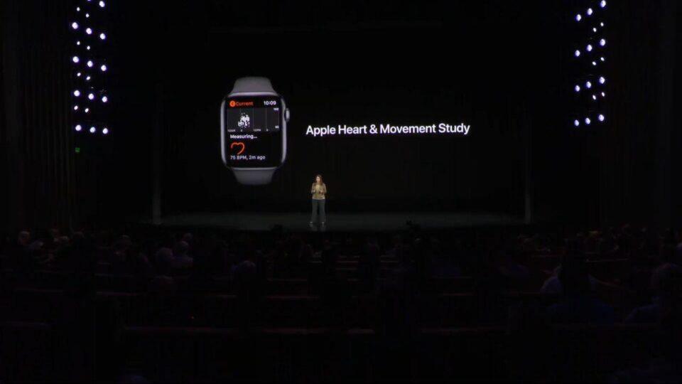 Un nuovo studio sul movimento e sullo sviluppo cardiocircolatorio | Evosmart.it