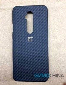 cover ufficiale oneplus 7t pro
