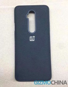cover oneplus 7t pro