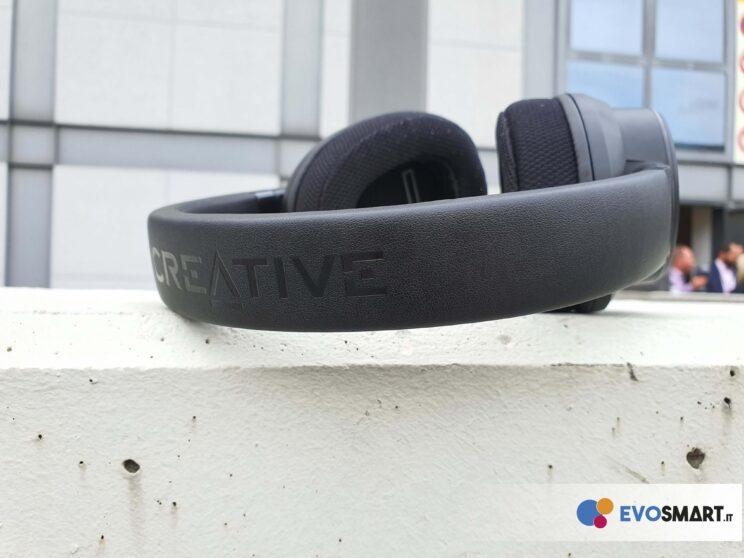 creative sxfi air 3