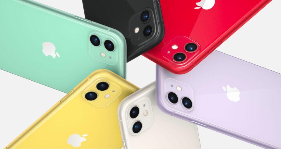 I migliori accessori per proteggere e ricaricare iPhone 11