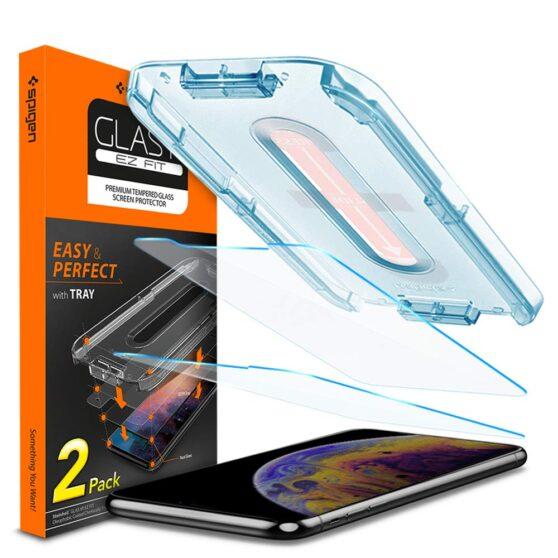 I migliori accessori per iPhone 11 Pro e 11 Pro Max
